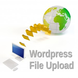 wordpress-file-upload-logo-large