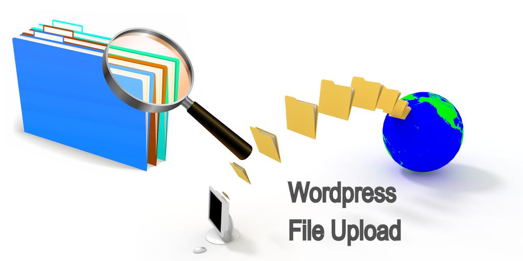 wfu_logo_filesearch