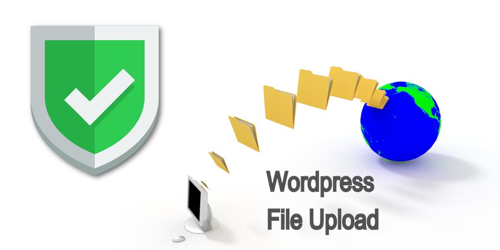 wfu_logo_secure2