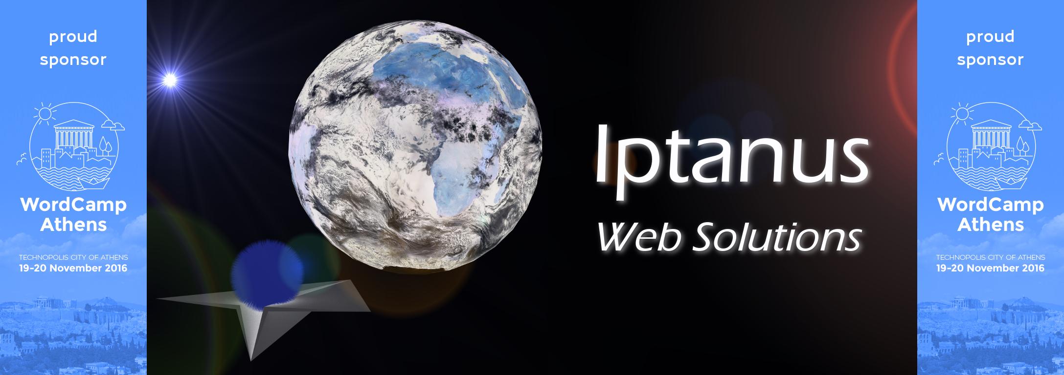 Iptanus